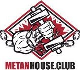 Metanhouse.club